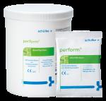 Schülke | perform DS - Dose | Flächendesinfektion |900 g