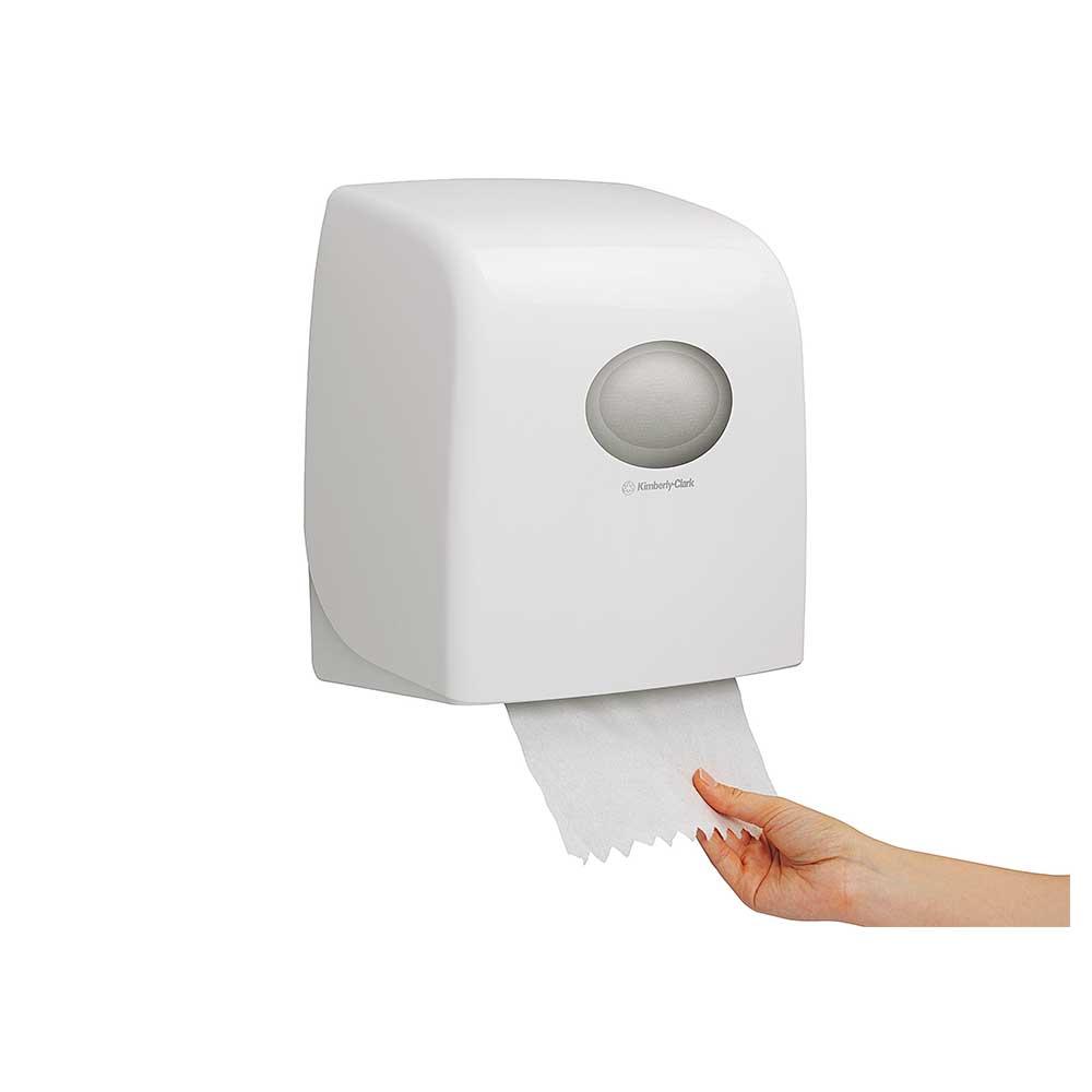 Aquarius Slimroll-Handtuchspender