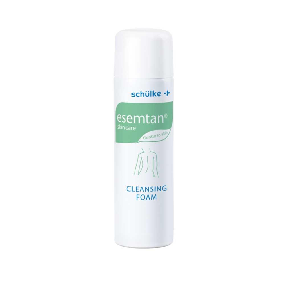 Schülke | esemtan  cleansing foam | 500 ml | Waschlotion | Hautpflege